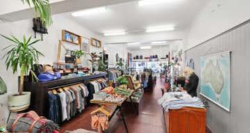 610 Darling Street Rozelle NSW 2039 - Image 1