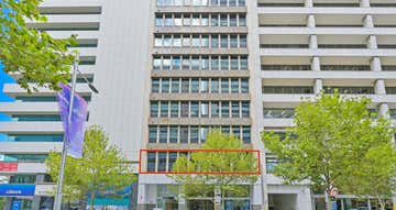 3/41 St Georges Terrace Perth WA 6000 - Image 1