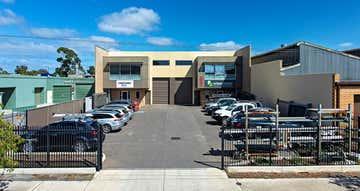 Unit 1, 61 Bacon Street Hindmarsh SA 5007 - Image 1