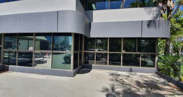 25/142 Bundall Road Bundall QLD 4217 - Image 1