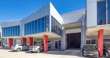 6/35 Limestone Street Darra QLD 4076 - Image 1