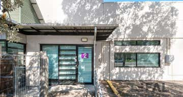 Unit  6, 511 Tarragindi Road Salisbury QLD 4107 - Image 1
