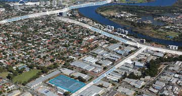 60 Belmont Avenue Rivervale WA 6103 - Image 1
