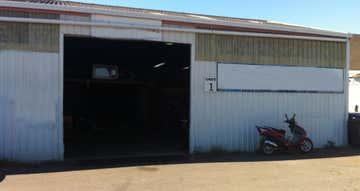 1/21 Kate Street Kedron QLD 4031 - Image 1