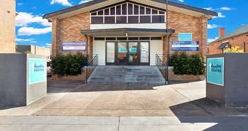 93 High Street East Maitland NSW 2323 - Image 1