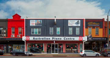 167-171 Parramatta Road Annandale NSW 2038 - Image 1