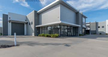 1/16 Jacquard Way Port Kennedy WA 6172 - Image 1
