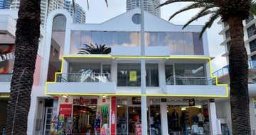 1/34 Orchid Avenue Surfers Paradise QLD 4217 - Image 1