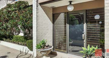 Edgecliff Court, 3a/2 New Mclean Street Edgecliff NSW 2027 - Image 1