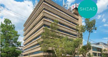 Suite 304/13 Spring Street Chatswood NSW 2067 - Image 1
