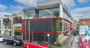 27 Budd Street Collingwood VIC 3066 - Image 1