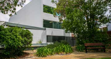 Unit 1 / 12 Prowse Street West Perth WA 6005 - Image 1