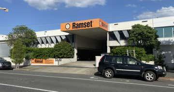 53 Doggett Street Newstead QLD 4006 - Image 1