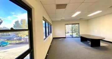 Unit 1, 16-18 Northumberland Road Caringbah NSW 2229 - Image 1