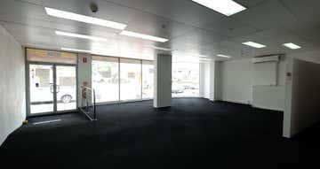 Shop 2, 46  Borrodale Road Kingsford NSW 2032 - Image 1