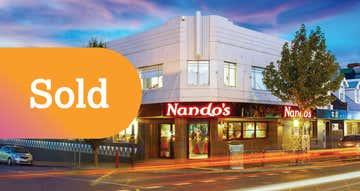 Nandos, 345 Elizabeth Street North Hobart TAS 7000 - Image 1