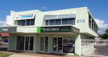212 Mulgrave Road Westcourt QLD 4870 - Image 1