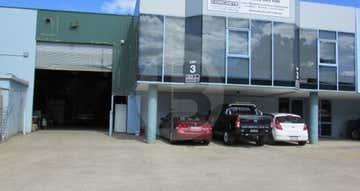 3/24-30 WELLINGTON STREET Riverstone NSW 2765 - Image 1