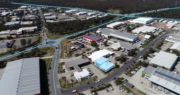 Unit 1, 4 Birraba Avenue Beresfield NSW 2322 - Image 1