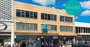Suite 209/284 Victoria Avenue Chatswood NSW 2067 - Image 1