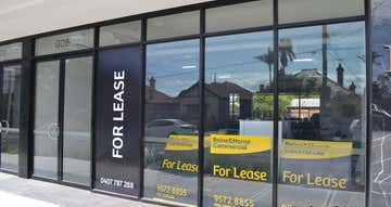 Shop 2, 1 Harrow Road Bexley NSW 2207 - Image 1