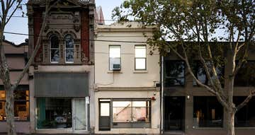 633 Queensberry Street North Melbourne VIC 3051 - Image 1