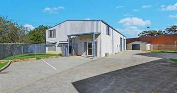 10 Karungi Crescent Port Macquarie NSW 2444 - Image 1