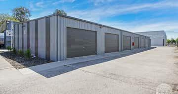 596-600 Atkins Street South Albury NSW 2640 - Image 1