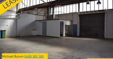 Unit 2B, 28-30 Buffalo Road Gladesville NSW 2111 - Image 1