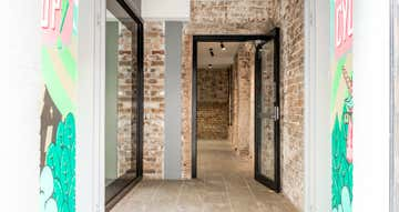 16 Earl Place Potts Point NSW 2011 - Image 1