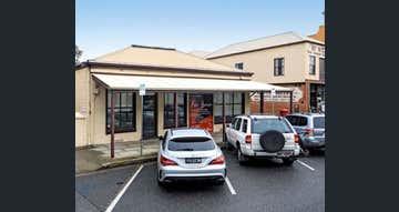 113-115 Lipson Street Port Adelaide SA 5015 - Image 1