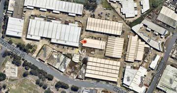 Kirby Industrial Estate, 415 - 443 West Botany Street Rockdale NSW 2216 - Image 1