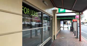 Shop1206 Henley Beach Road, 1/206 HENLEY BEACH ROAD Torrensville SA 5031 - Image 1