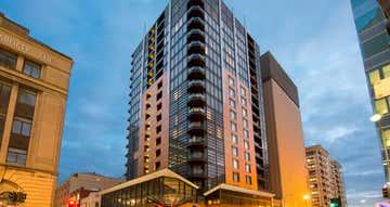 Peppers Waymouth, 55 Waymouth Street Adelaide SA 5000 - Image 1