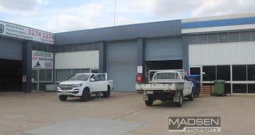 2/142 Beatty Road Archerfield QLD 4108 - Image 1