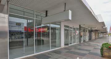 70-72 Langtree Avenue Mildura VIC 3500 - Image 1