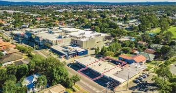 589 Robinson Road Aspley QLD 4034 - Image 1