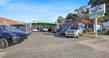 459 Crown Street Wollongong NSW 2500 - Image 1