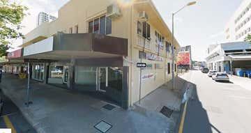 Shop 1, 18 Knuckey Street Darwin City NT 0800 - Image 1