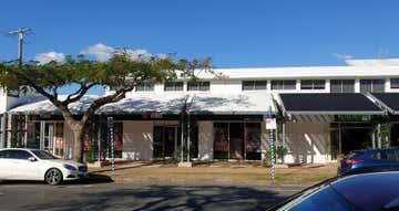 99 Racecourse Road Ascot QLD 4007 - Image 1