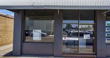 36 Church Street Maitland NSW 2320 - Image 1