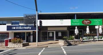 C, 100 King Street Buderim QLD 4556 - Image 1