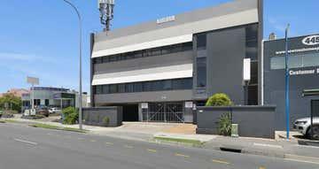 Level 2, 449 Logan Road Greenslopes QLD 4120 - Image 1