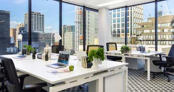 Exchange Tower, 530 Little Collins Street Melbourne VIC 3000 - Image 1