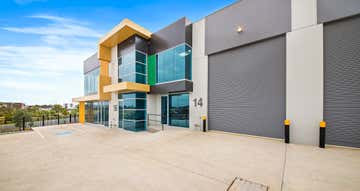 Unit 14, 11-13 Northpark Drive Somerton VIC 3062 - Image 1