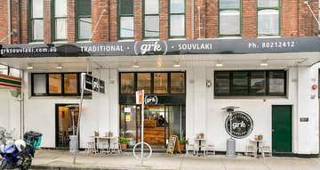Shop 2, 206-208 King Street Newtown NSW 2042 - Image 1