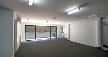4/1741 Pittwater Road Mona Vale NSW 2103 - Image 1