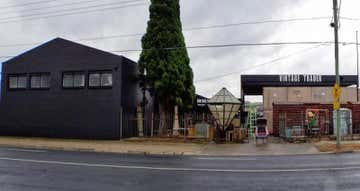 30-32 Separation Street, (North Geelong) Geelong VIC 3220 - Image 1