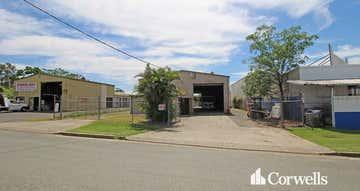7 Euphemia Street Jimboomba QLD 4280 - Image 1
