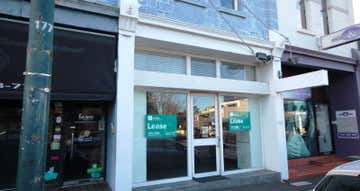 Ground Floor, 848 Glenferrie Road Hawthorn VIC 3122 - Image 1